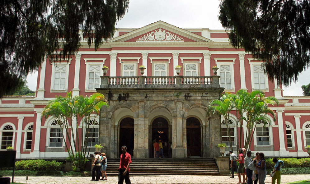 palais-imperial-rio