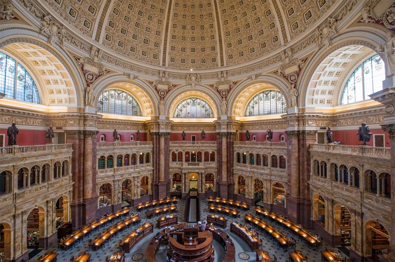 bibliotheque-congres