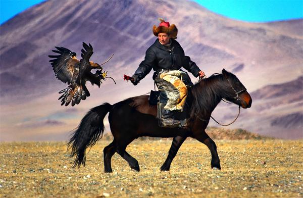 sejour insolite mongolie