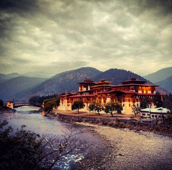 bhoutan2