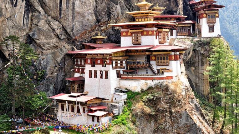 bhoutan6