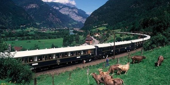 orientexpress2
