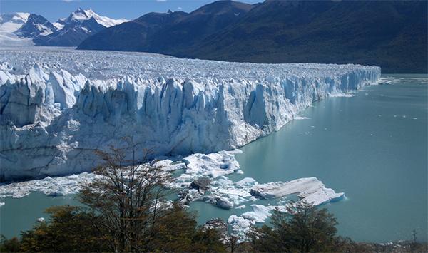 voyage insolite argentine